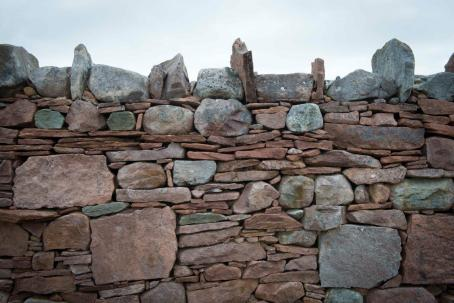 Drystone Workshop-3817