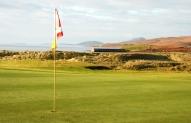 Mulranny Golf Links