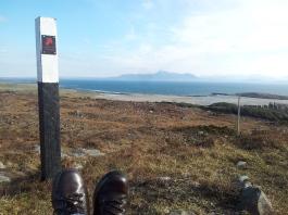 Mulranny Loop Walk 2