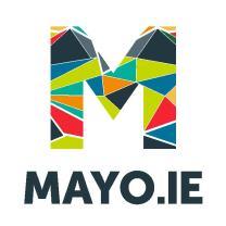 1364_Mayo.ie_Logo Hi-Res